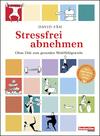 Vergrößerte Darstellung Cover: Stressfrei abnehmen. Externe Website (neues Fenster)