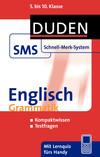 Vergrößerte Darstellung Cover: Englisch - Grammatik. Externe Website (neues Fenster)