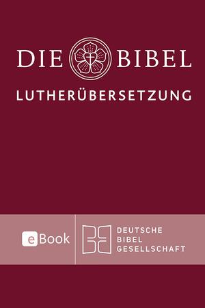 ¬Die¬ Bibel