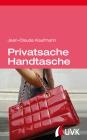 Privatsache Handtasche