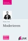 Moderieren