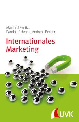 Internationales Marketing