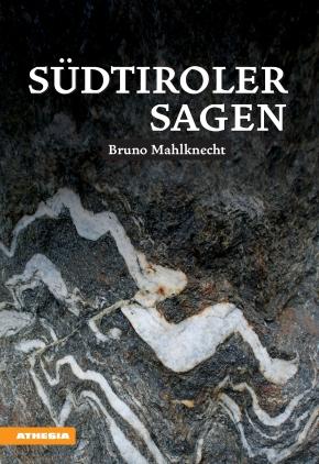 Südtiroler Sagen
