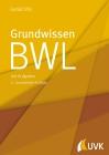 Grundwissen BWL