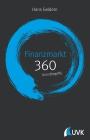 Finanzmarkt 360