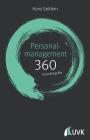 Personalmanagement 360