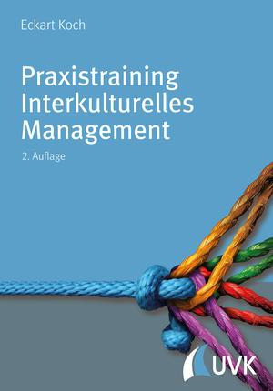 Praxistraining Interkulturelles Management