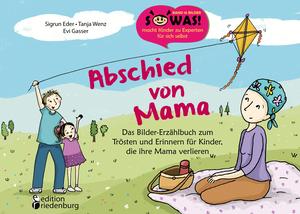 Abschied von Mama