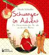 Schwanger im Advent