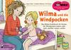 Wilma und die Windpocken