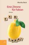 ¬Eine¬ Zitrone für Fabian