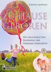 Vergrößerte Darstellung Cover: Zu Hause geboren. Externe Website (neues Fenster)