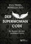 ¬Der¬ Superwoman Code