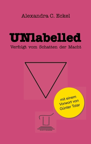UNlabelled