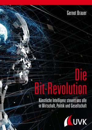 ¬Die¬ Bit-Revolution