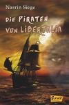 ¬Die¬ Piraten von Libertalia