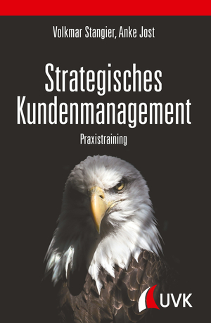 Strategisches Kundenmanagement