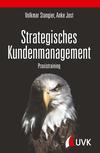 Strategisches Kundenmanagement