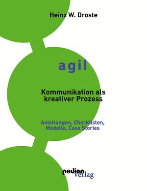 AGIL - Kommunikation als kreativer Prozess