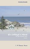 ¬Ein¬ Cottage in Maine