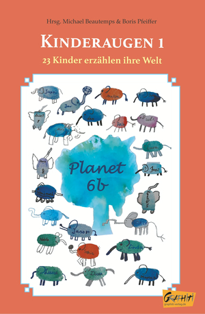 Planet 6b