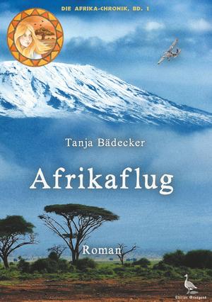 Afrikaflug