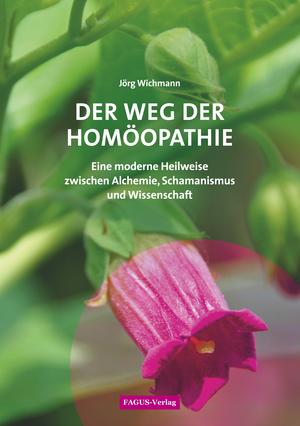 ¬Der¬ Weg der Homöopathie