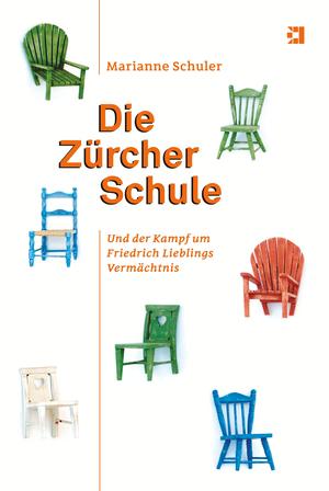 ¬Die¬ Zürcher Schule