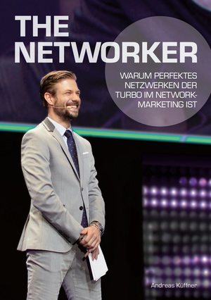 ¬The¬ networker