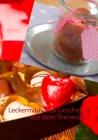 Leckermäulchen-Geschenke aus dem Thermomix