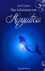 Das Geheimnis von Aquatica