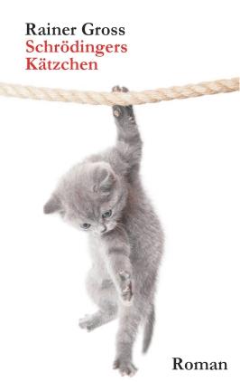 Schrödingers Kätzchen