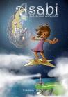 Asabi und das Geheimnis des Mondes