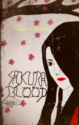 Sakura Blood