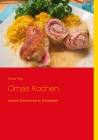 Vergrößerte Darstellung Cover: Omas Kochen. Externe Website (neues Fenster)