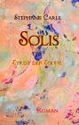 Solis - Stadt der Sonne