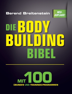 Die Bodybuilding-Bibel