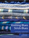 Knitting Blues / Strick-Blues