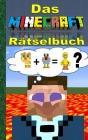 Das Minecraft-Rätselbuch
