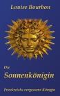 Die Sonnenkönigin