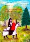 Das Mädchen und der Raubritter