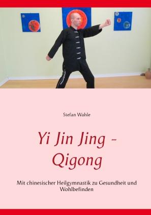 Yi Jin Jing - Qigong