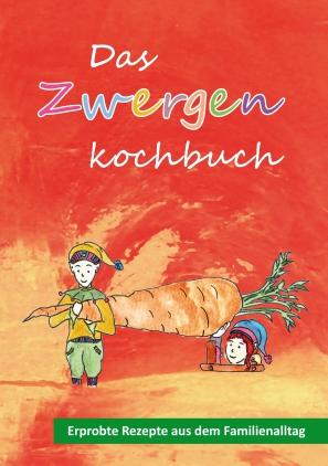 Das Zwergenkochbuch