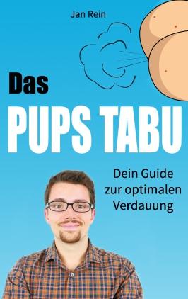 Das Pups Tabu