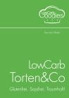 Low Carb Torten & Co