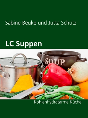 LC Suppen