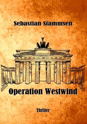 Operation Westwind
