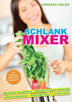 Schlank Mixer