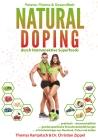 Natural Doping