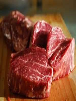 25 tolle Fleischgerichte